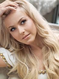 Hair Colors For Olive Skin Hair For Medium Skin Tone The Best Hair Colors For Olive Skin