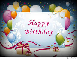 birthday wishes amazing birthday wishes cards and wallpapers hd