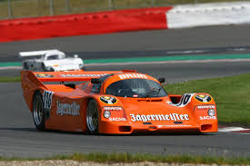 jagermeister porsche 962 the door industry journal january 2014