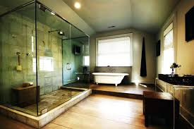 and bathroom designs best ensuite bathrooms bathroom renovation ideas inspirational