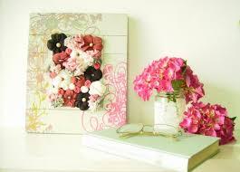 les 252 meilleures images du tableau fabric flowers art by mapano