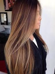 layered highlighted hair styles 25 best hairstyle ideas for brown hair with highlights brown