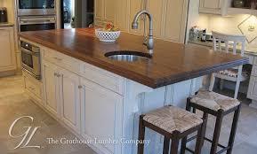 kitchen island wood kitchen island countertop inspire home design