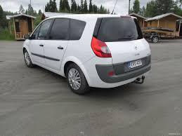 renault grand scenic 1 9 dci dynamique 5d 7 p 7 hengen tila auto
