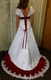 wedding dress trim wedding dresses white with trim of the dresses
