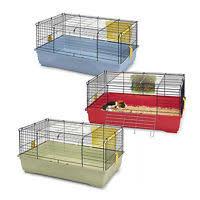 gabbie per conigli nani usate gabbie per conigli accessori vari per animali in emilia romagna