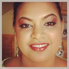 Makeup Artist In Long Island Long Island Makeup Artist Makeup Ideas