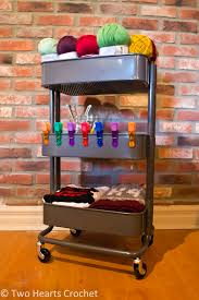 råskog utility cart review ikea s raskog utility cart i absolutely love this it was easy