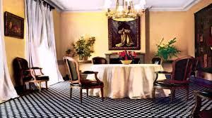 billy baldwin interior designer home design very nice photo at