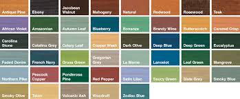 collection outdoor paint colours for wood photos home