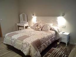 chambre d hote irun pensión caserio gure ametsa chambres d hôtes irun