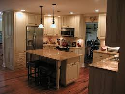 kitchen island trash 198 best kitchen island upgrade project images on