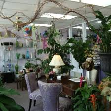 houston florist about athas florist houston tx florist