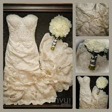 wedding dress shadow box best 25 wedding dress shadow box ideas on diy wedding