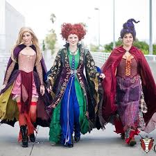 witch costume witch costume womens ideas photos