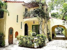 Spanish Colonial Architecture Floor Plans 11 Best Building House Shapes And Floor Plans Images On Pinterest