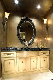 Bathroom Lighting Mirror - costco pendant lights medium size of bathroom lighting mirror