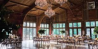 estate wedding venues cedar lakes estate weddings get prices for wedding venues in ny