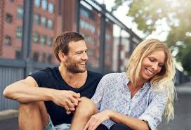 Start Marriage Right   Five Must Ask Questions Before Living