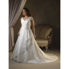 jcpenney wedding gowns jcpenney plus size wedding dresses wedding dresses wedding ideas