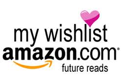 my wish list book wishlist cafinated reads