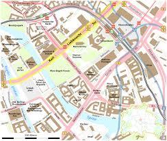 Wohnzimmer Berlin Karte Alexanderplatz Abkehr Vom Kollhoff Plan Archiv Seite 2