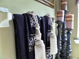 home design brand towels home designs decorative bathroom towels bathroom towel decor ideas