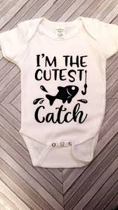 Personalized I Love My Aunt Baby Clothes Best 25 Baby Shirts Ideas On Pinterest Cute Baby Boy Baby