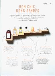 parfum paiement en 3 fois revue de presse la manufacture des parfums