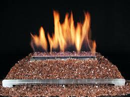 fireplace fire starter blocks best firestarter for fireplaces
