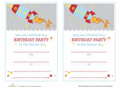 1st grade birthdays worksheets u0026 free printables education com