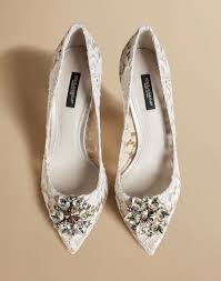 wedding shoes pictures cinderella slipper inspired wedding shoes modern wedding