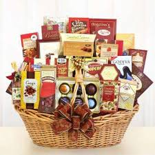free shipping to store gift baskets gourmet foods gifts