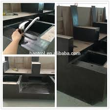 foot pedicure basin foot pedicure basin suppliers and