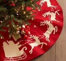 Santa Sleigh Decoration ‹ Decor Love