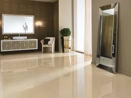 decor tiles and floors kitchen design tile and flooring stores porcelain tile base grey