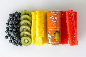 Mango Juice 100 mango juice from carabao mangoes trader joe s
