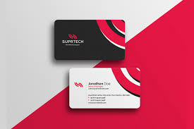 company cards corporate business card 18 business card templates creative