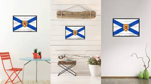 home decor nova scotia home decor