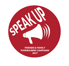 results speak up spring 2017 friends and family campaign u2014 15 26