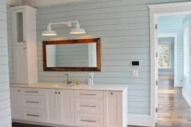 Galvanized Vanity Light Porcelain Led Lighting Outshines The Competition Blog