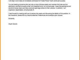 cover letters for students graduate cover resume cover letters