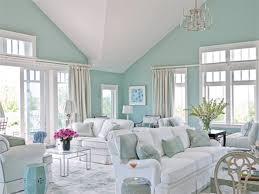 charming living room paint ideas 2015 blue popular living room
