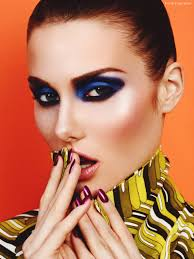 makeup artists in nyc fennell makeup artist fennell is a new york city make up