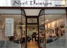 nail design center professional american nail care in peterborough