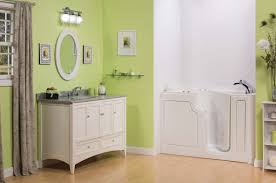 herls sweepstakes 7 500 bathroom makeover