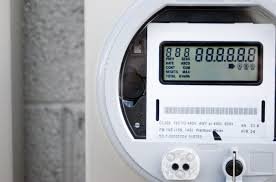best 25 gas and electric companies ideas on pinterest modern