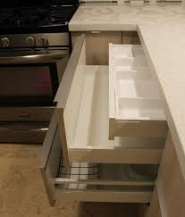 100 custom kitchen cabinets vancouver 18 best another great