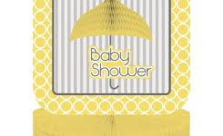 mod baby shower baby boy themes for baby shower amusing boy themes for ba