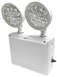 wet location led lighting ledalux lighting emergency lighting wet location